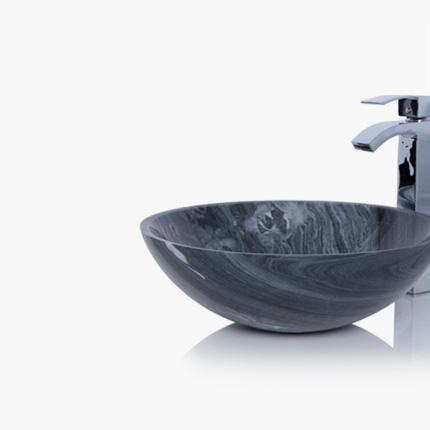 Kopalnice & umivalniki
