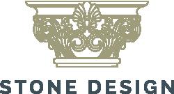 Kamnoseštvo Stonedesign