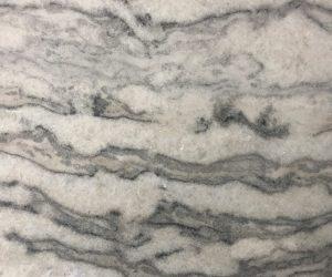Marmor Mont Blanc