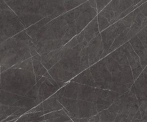 Marmor Pietra Grey