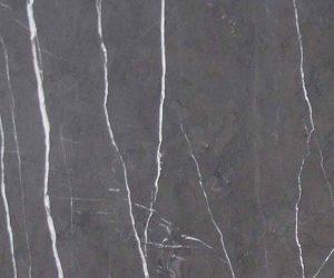 Marmor Pietra Grey Avantgarde