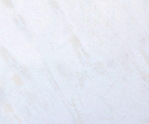 Marmor Mistery White