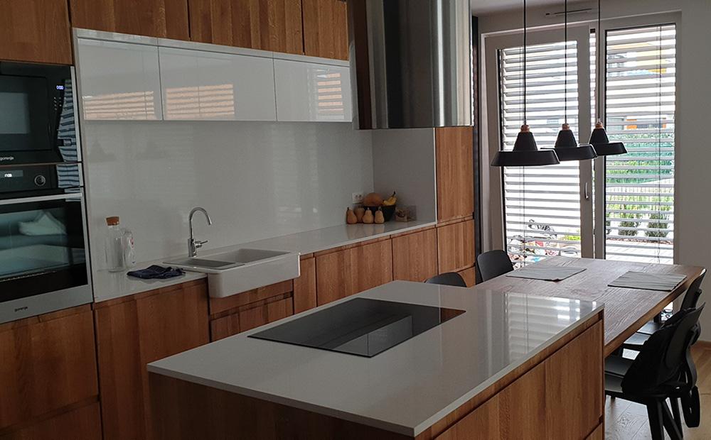 kamniti-kuhinjski-pult-stonedesign-3