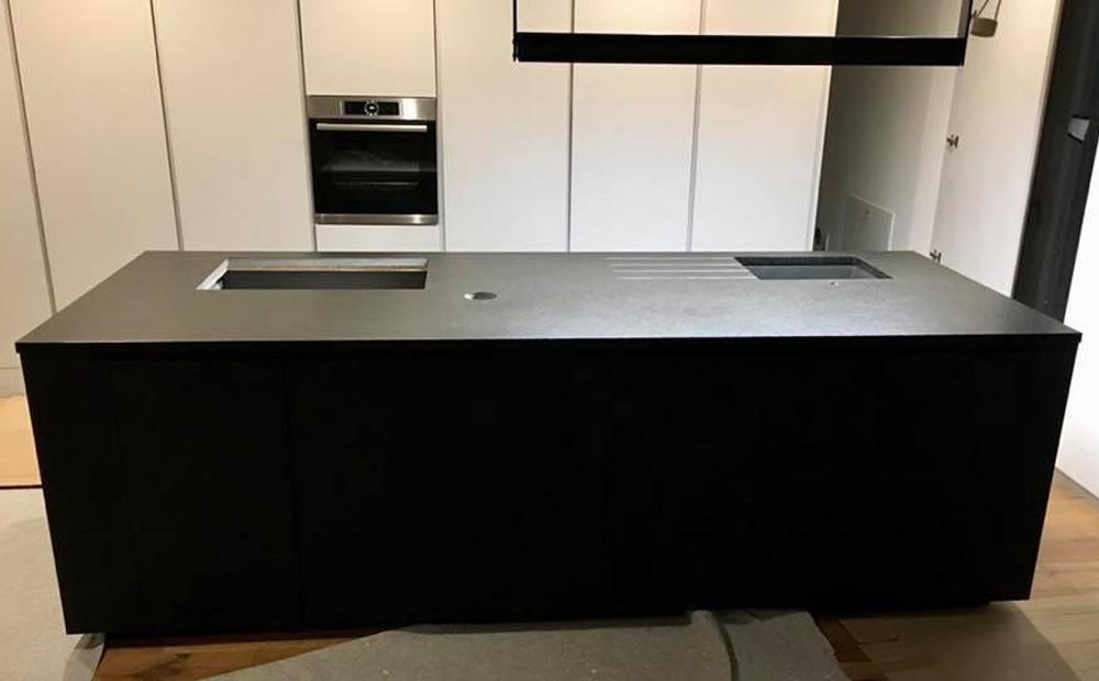 kuhinjski-pult-stonedesign